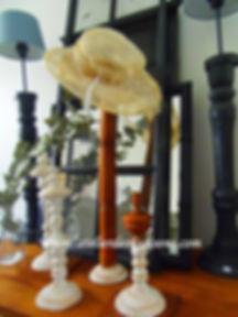 Présentoires_à_chapeaux_vintage_Atelier_