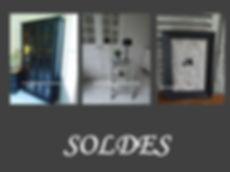 SOLDES 2020 Atelier des 4 saisons.jpg
