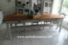Table_de_ferme_patinée_gris_perle__Ateli
