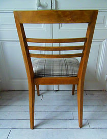 Chaise_vintage_tapissée_Atelier_des_4_sa