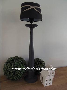 Lampe gris ardoise 1.jpg