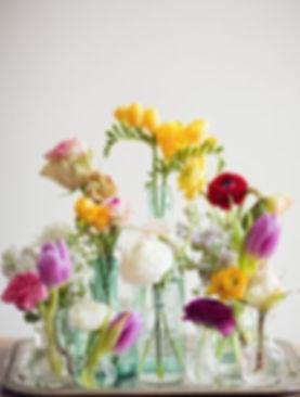 Fleur 10.jpg