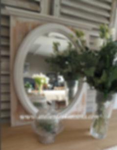 Miroir__patiné_gris_perle_Atelier_des_4_