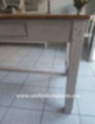 Table_de_drapier_vintage__patiné_gris_p