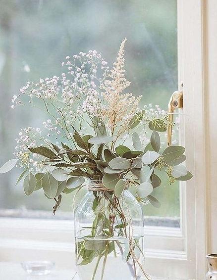 Fleurs séchées 22.11.20.jpg
