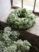 Fleur 14.jpg