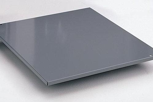 Adrian Steel Additional Shelf for #1 Cabinet