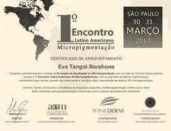 1º Encuentro Latam Brasil