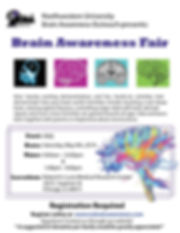 2019 brain fair flyer.JPG