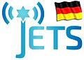 Logofinal-2.jpg