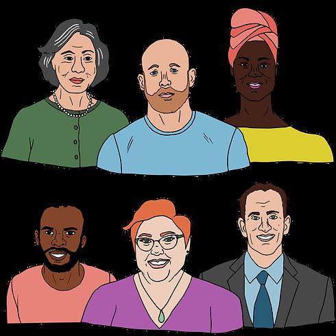 Brand People in Work Team-04.png