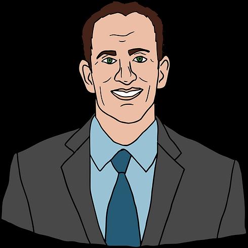 Website People Suit Guy.png