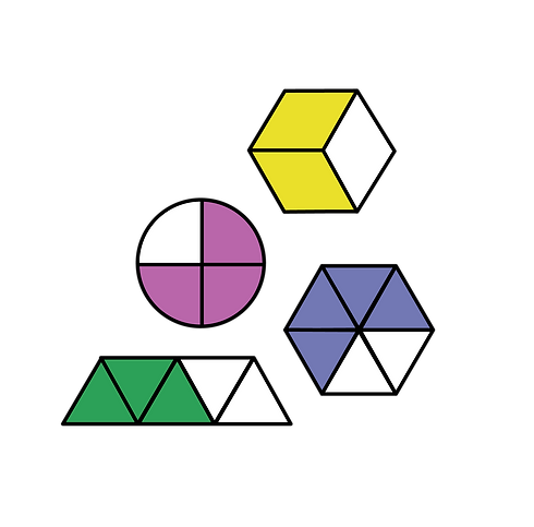 Shapes 2-01.png