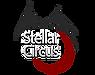 logo Stellar Circus 2.png