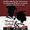 Thumbnail: PDF Snapshots Student Edition