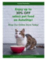 no code cat 30% off.jpg