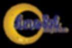 LunaSol logo files-01.png