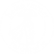 Logo Heiko Richter weiß.png