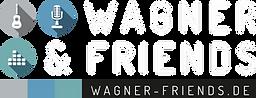 waf.logo weiß PNG.png