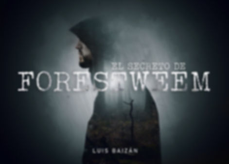 El secreto de ForestWeem copia.jpg
