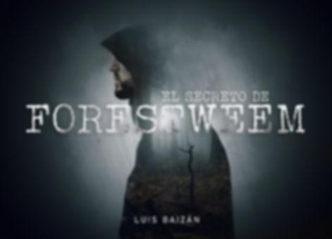 El secreto de ForestWeem copia.jpg
