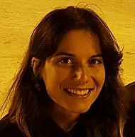 Vittoria Macioci2.jpg
