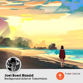 Joel Boeri Hassid.png