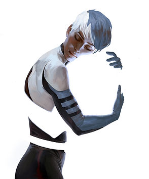 DrMirage_01-high-res.jpg