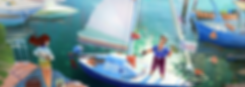 Boat_copyright.png