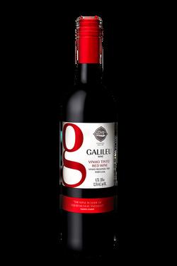 Galileu Tinto