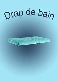 Drap de bain.png