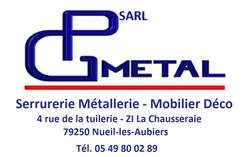 GP_Métal