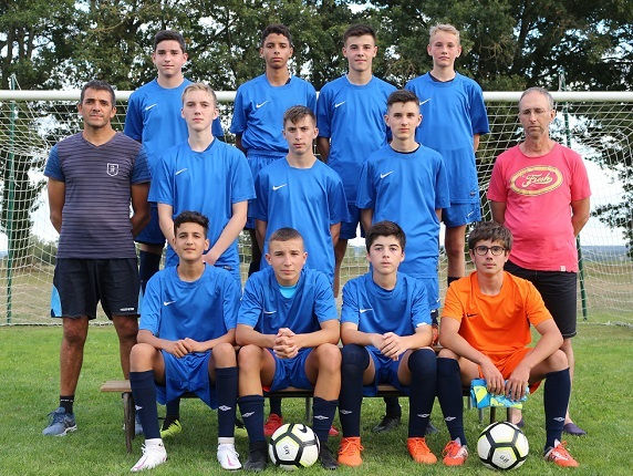 U16-17.jpg