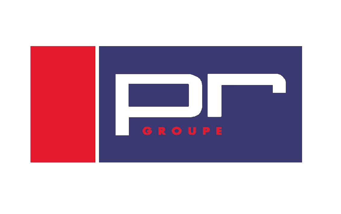 Groupe PR