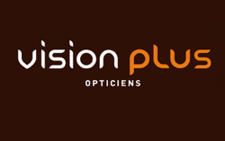 Vision Plus Opticien