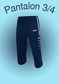 Pantalon 3-4.png