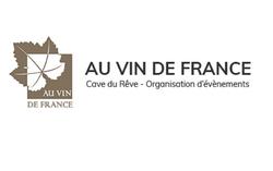 Au Vin de France