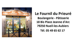 Fournil_du_prieuré