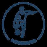 Logo FCNA - Copie.png