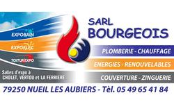 SARL Bourgeois