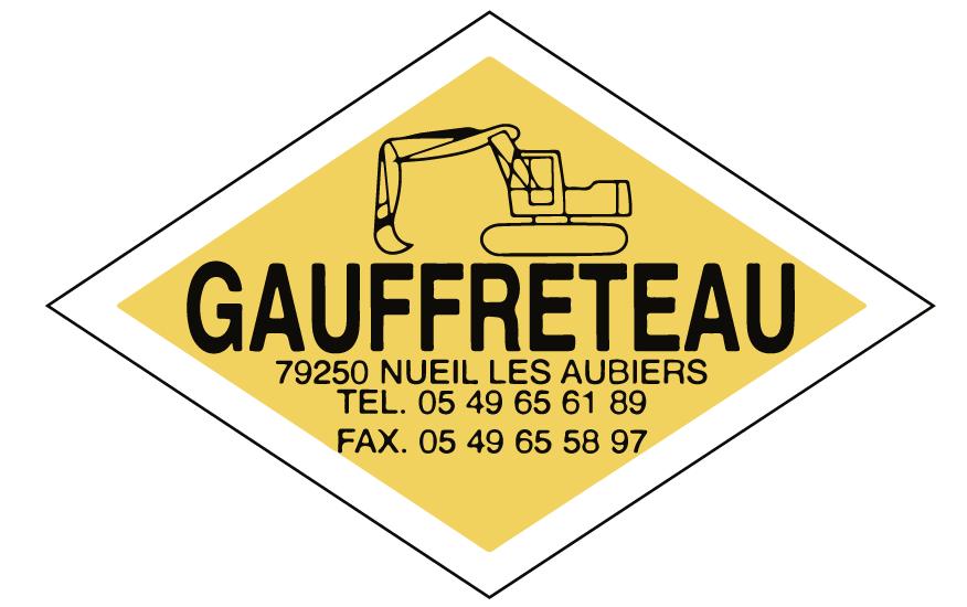 Gauffreteau