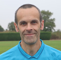 Thierry Chessé