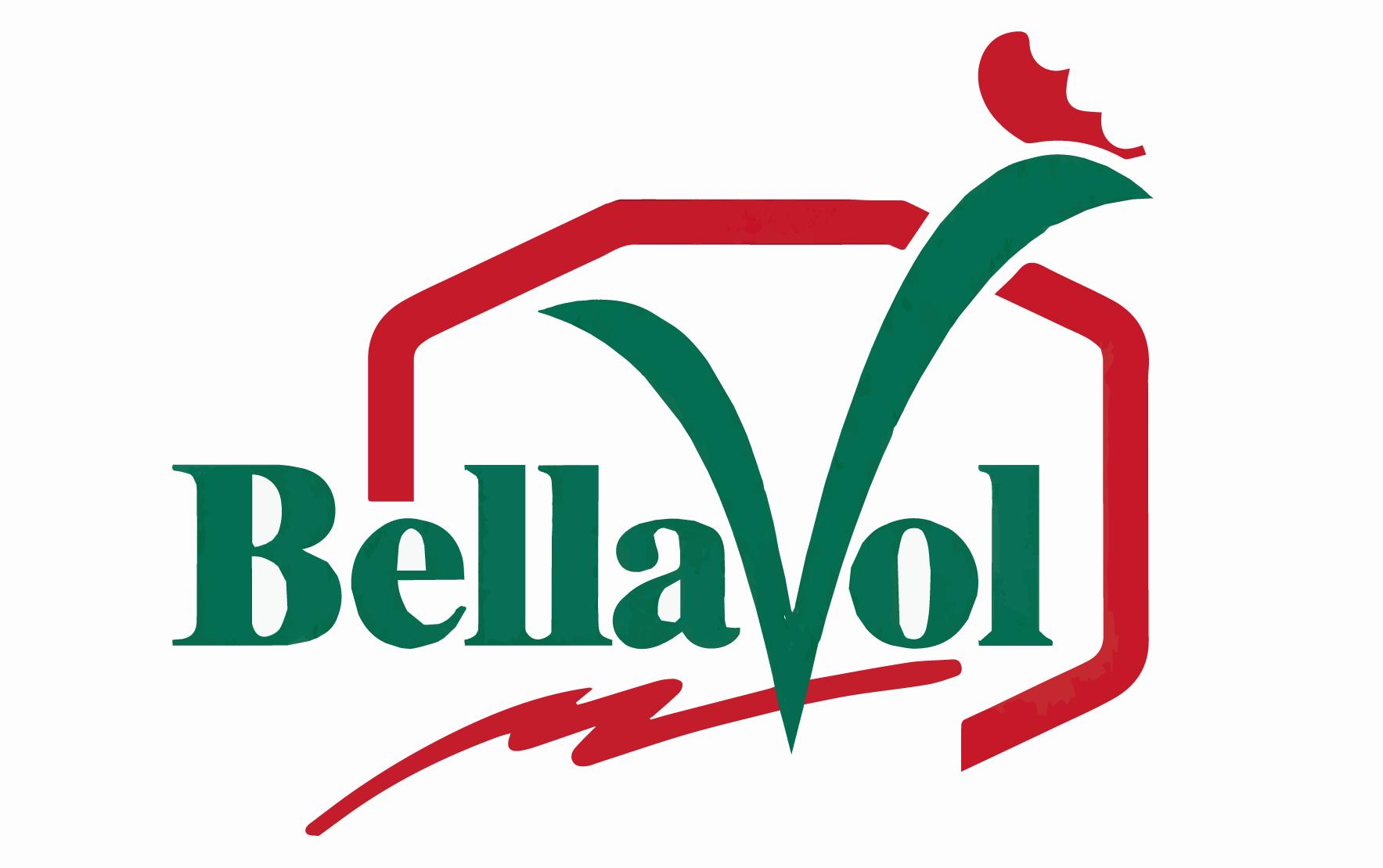 Bellavol