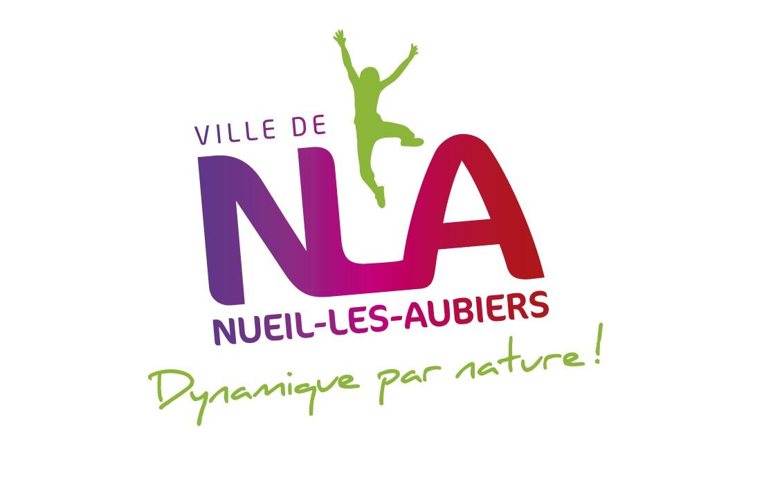 Nueil-les-Aubiers