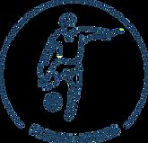 Logo FCNA_edited.png