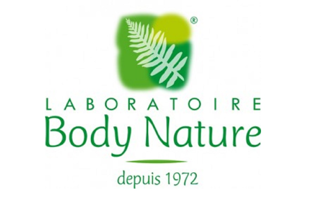 logo_Body-nature