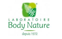 logo_Body-nature