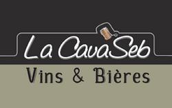 logo_Cavaseb