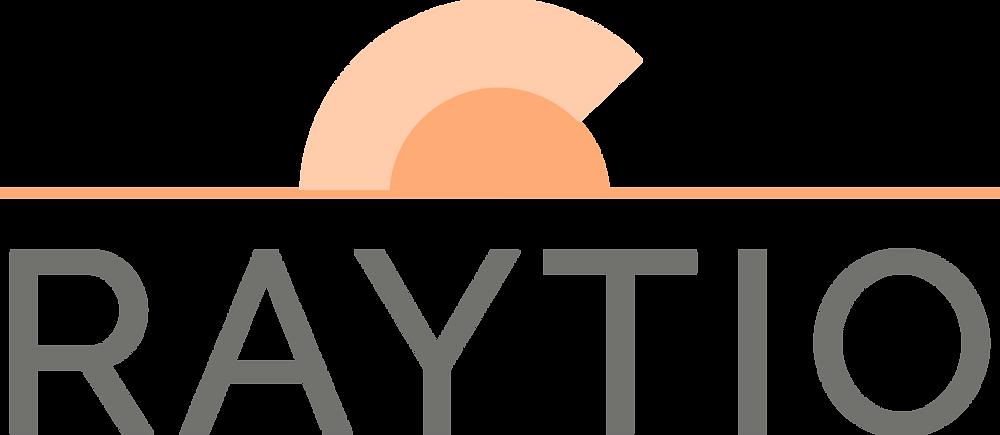 Raytio Logo