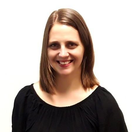 Paula Milne Director of Paula Milne Consulting